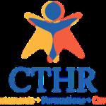 Logo CTHR Madagascar