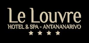 """Read more about the article Le Louvre Hôtel : Restaurant """"Le Saint Germain"""" et Coffee-shop """"le Citron Poivre"""""""
