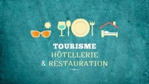 Read more about the article Les intérêts de passer par un cabinet spécialisé pour trouver les talents recherchés dans le Tourisme, l'Hôtellerie et la Restauration