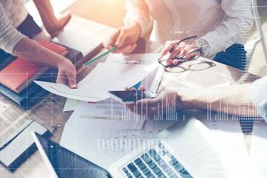 Read more about the article Recherche un Responsable Administratif, Financier et Ressources Humaines – H/F